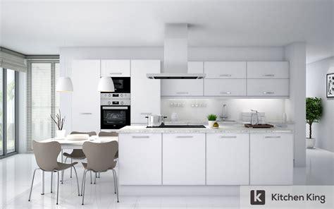 Kitchen Cupboard Design Ideas - kitchen designs and kitchen cabinet in dubai uae kitchen king