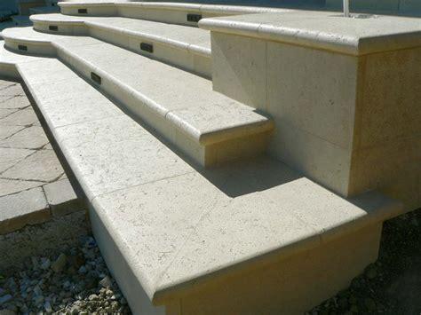 precast cement steps precast concrete stair treads benefits door 1624