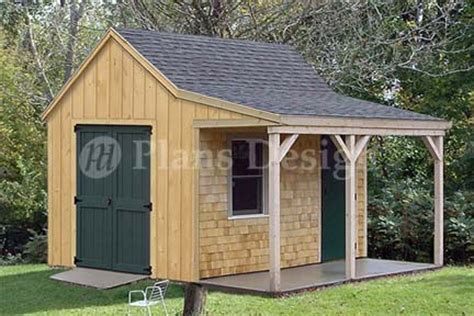 Tuff Shed Plans Free by Shed Plans 14 215 20 Free A Complete Shed Program To Supply