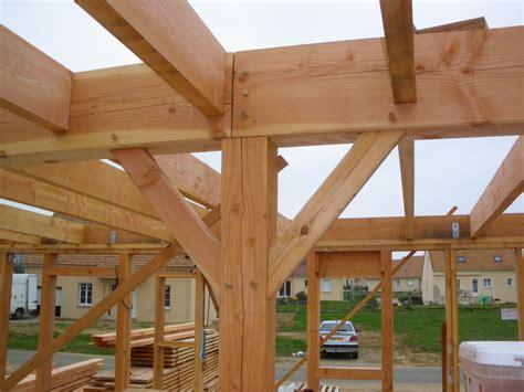 kit de réparation parquet stratifié solivage plancher bois solivage plancher parquet envie