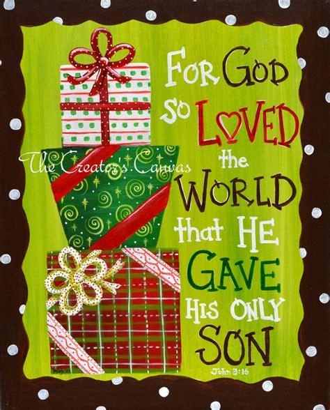 scripture clipart christmas scripture pencil