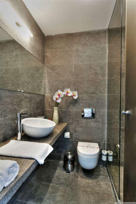 amenager salle de bain amenager une salle de bain de 5m2 11 decoration salle de bain moderne lertloy