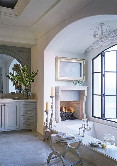 accent kitchen cabinets 30 most creative bathrooms 1143