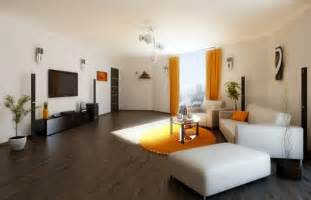 modern home design interior new home designs modern homes best interior designs ideas