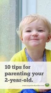 Discipline Chart For 10 Year Old Positive Parenting Tips For Your 2 Year Old Gentle