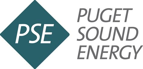 Puget Sound Energy to use Opower Bill Advisor - Electric ...