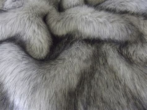 Super Luxury Faux Fur Fabric Material New Tautliner Curtains Simple Curtain Designs Images Harry Corry And Cushions Eclipse Kendall Blackout Thermal Panel Ivory 84 Inch Tartan Fabrics Uk How To Line Ready Made Panels Leuze Light Fault Codes Definition Of The Word Beef