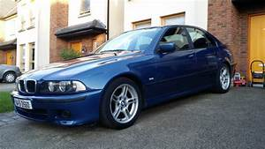 Bmw 520i E39 : for sale bmw e39 520i m sport only 89000miles for sale in blanchardstown dublin from dainiusmal ~ Medecine-chirurgie-esthetiques.com Avis de Voitures