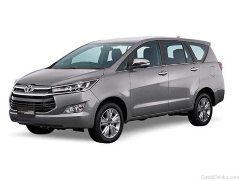 Tata Car Pictures Images Gaddidekhocom