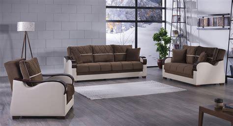 Brown Living Room Ls by Living Room Set Best Brown Istikbal Furniture