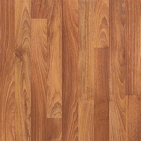 pergo max inspiration laminate flooring pergo max 7 61 in x 47 59 in brighton walnut laminate