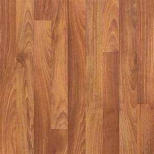 pergo max laminate flooring walnut pergo laminate flooring With parquet pergo