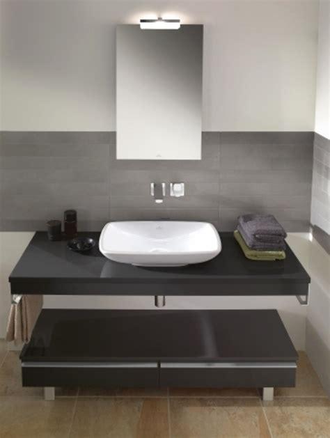sink bathroom ideas the best bathroom vanity ideas midcityeast