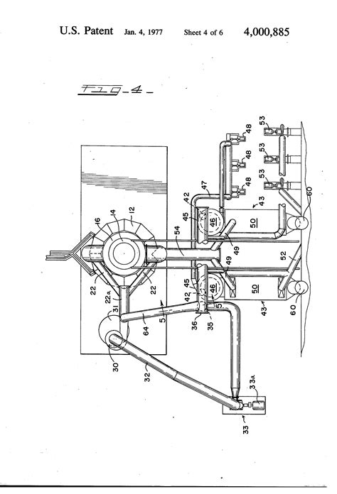 Patent Cupola Furnace Waste Gas Recuperative
