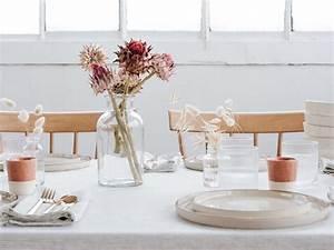 Vaisselle En Grès : quoi de neuf les actualit s d co mai 2018 joli place ~ Dallasstarsshop.com Idées de Décoration