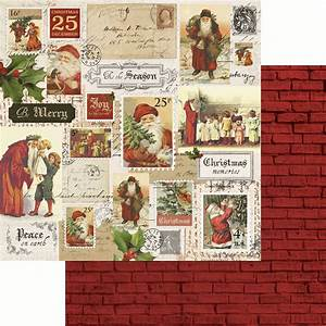 kaisercraft christmas edition and letters to santa With kaisercraft letters to santa