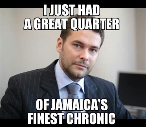 Slacker Meme - black man memes image memes at relatably com