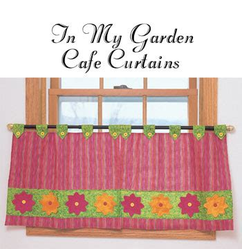 sew cafe curtains curtains blinds