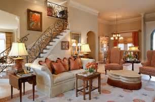 interior design home decor interior decorating ideas from tobi fairley idesignarch interior design architecture