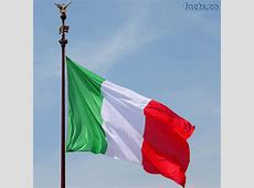 Italy Flag colors Italy Flag meaning history ITALIAN