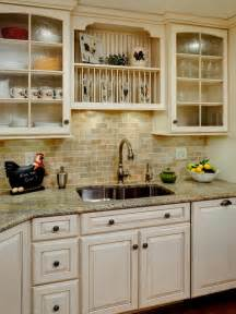 English Country Style Kitchens Interior Decorating Pinterest