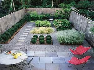 25+ best ideas about No Grass Backyard on Pinterest