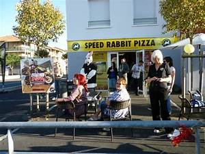 Speed Rabbit Saint Quentin : livraison domicile photo de speed rabbit pizza saint paul l s dax tripadvisor ~ Medecine-chirurgie-esthetiques.com Avis de Voitures