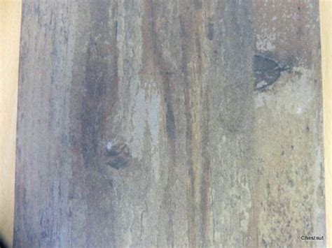 chestnut wood grain porcelain tiles best price