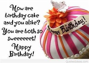 New Happy birthday wishes for kids with quotes wallpapers