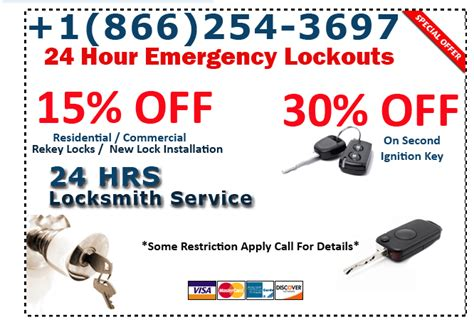 hrs locksmiths wyoming auto locksmith lost keys
