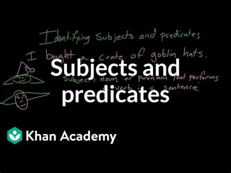 khan academy preschool number names worksheets category 187 write number names 906