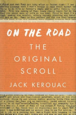 quote  jack kerouac whats  road man holyboy road madman