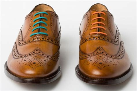 colored dress shoes dress your shoes with colorful laces splash of color