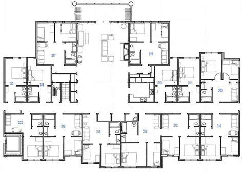 lodge floor plans drummond ranch lodge floor plan lodge floor plans ski
