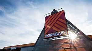 Hornbach Preisgarantie 10 Prozent : zweites quartal hornbach setzt auf e commerce ~ Orissabook.com Haus und Dekorationen