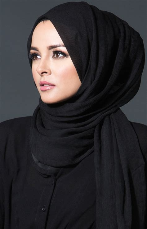 wont stop wearing hijab hijabi life