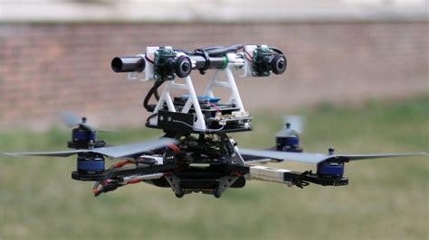 ICRA 2016 Tutorial: Aerial Robotics