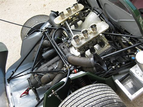 porsche 906 engine 1966 porsche 906 carrera 6 kurzheck coupe race racing
