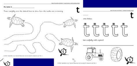 letter t worksheets sb425 sparklebox