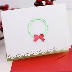 wedding invitation companies 18 free printable christmas cards and christmas