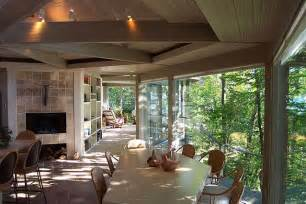 green homes designs building green home kits green building energy efficient homes sustainable design plans