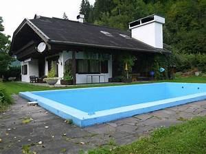 Bungalow Mit Pool : landhaus bungalow mit pool nockberge sterreich herr friedrich schindler ~ Frokenaadalensverden.com Haus und Dekorationen