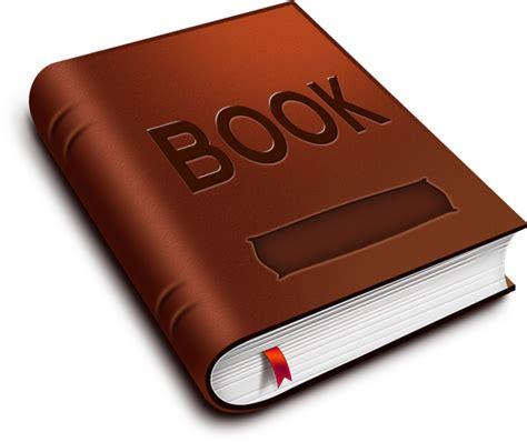 المرحلة الرابعة كلية الطب  كتب ومصادر