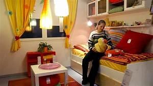 Ikea Bezahlkarte Beantragen : ikea m bel ko test stellt komplettes kinderzimmer ins pr flabor ~ Buech-reservation.com Haus und Dekorationen