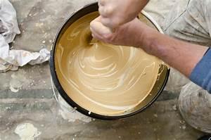 Wandfarbe Selber Mischen : wandfarbe mischen so machen sie 39 s richtig ~ Yasmunasinghe.com Haus und Dekorationen