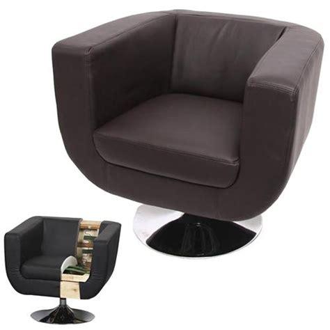 sedie treviso sedie ufficio treviso