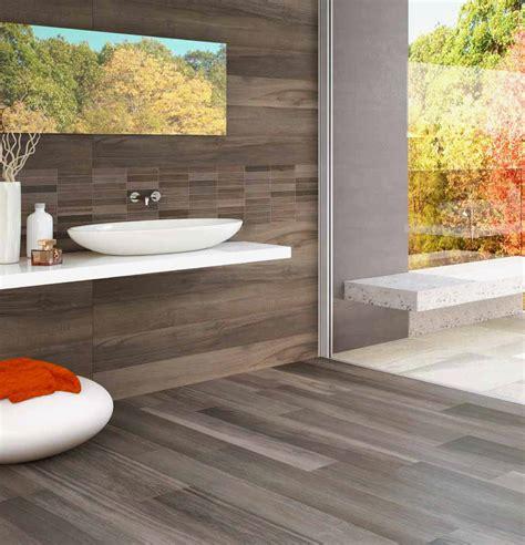 wood look ceramic tile bathroom wood look porcelain tile bathroom contemporary with 6x48 8x48 basement tile beeyoutifullife com