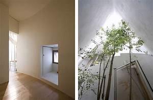 TAKESHI HOSAKA architects