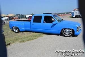 87 S10 Lights 1996 Chevrolet 3500 Dually 15 000 100534463 Custom