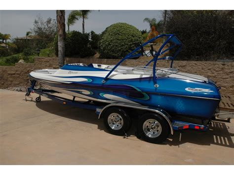 Jet Boats For Sale by Jet Boats For Sale With Best Picture Collections